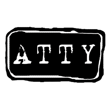 Logo ATTY Gallery